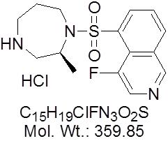 GLXC-07646