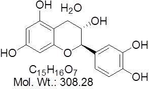 GLXC-07647