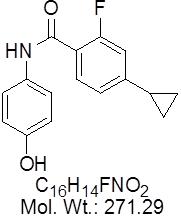 GLXC-07648