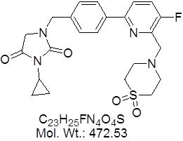 GLXC-07653