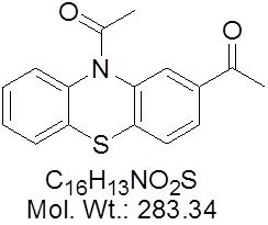 GLXC-07654