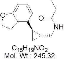 GLXC-07665