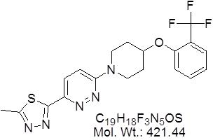 GLXC-07670