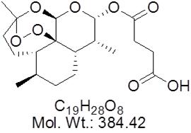 GLXC-07675