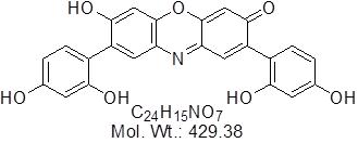 GLXC-07680