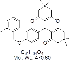 GLXC-07684