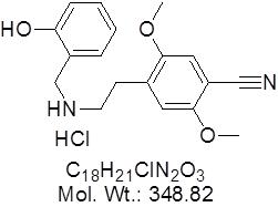 GLXC-07687