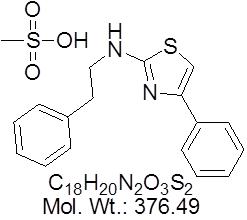 GLXC-07691