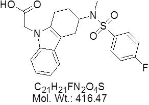 GLXC-07692