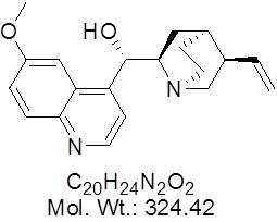 GLXC-07701
