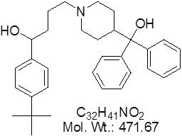 GLXC-07702