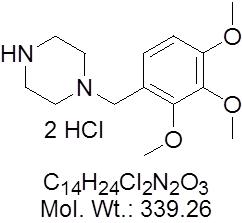 GLXC-07703