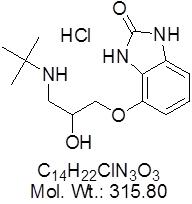 GLXC-07704
