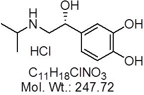 GLXC-07707