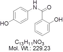 GLXC-07708