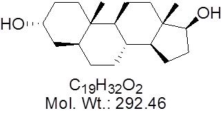 GLXC-07900