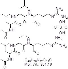 GLXC-07904