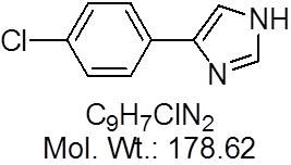 GLXC-07912