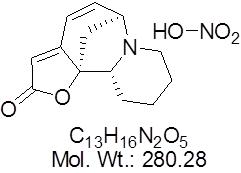 GLXC-07923