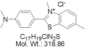 GLXC-07924