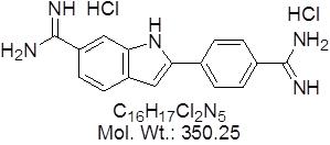 GLXC-07927