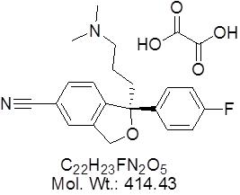 GLXC-07932