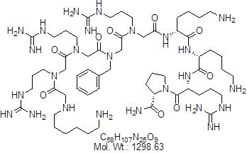 GLXC-07933