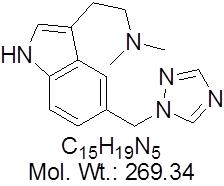 GLXC-07946