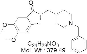 GLXC-07947