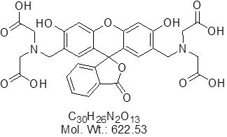 GLXC-07952
