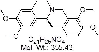 GLXC-07964