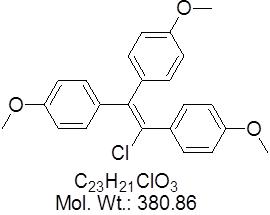 GLXC-07980