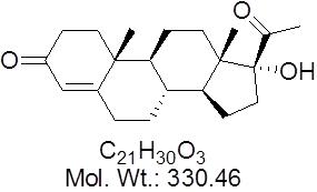 GLXC-08121