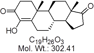 GLXC-08158