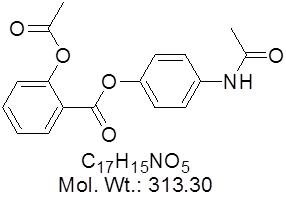 GLXC-08163