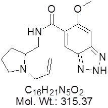 GLXC-08180