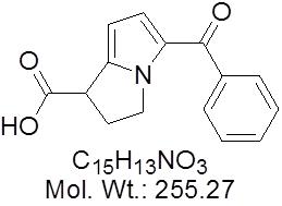 GLXC-08186