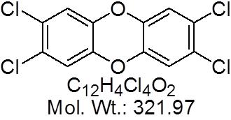 GLXC-08265