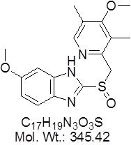 GLXC-08341