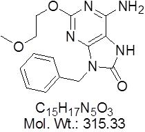 GLXC-08446