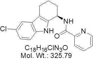 GLXC-08449