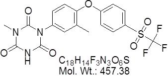 GLXC-08520