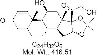 GLXC-08522