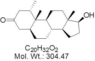 GLXC-08529