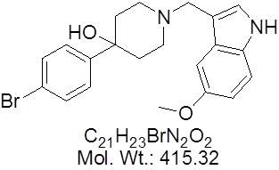 GLXC-08543