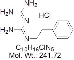 GLXC-08547