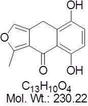 GLXC-08557