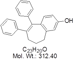 GLXC-08617