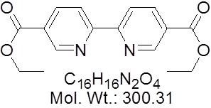 GLXC-08630