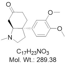GLXC-08635